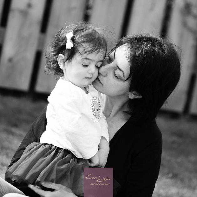 Aberdeenshire Baby photos