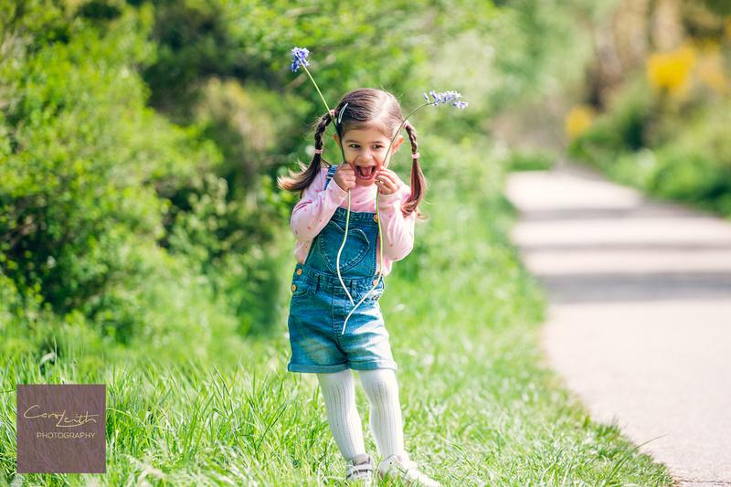 """outdoor family photographers near me"""