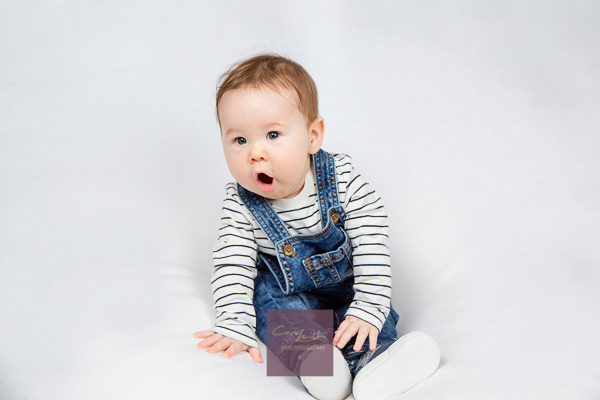 Toddler photo sessions in Aberdeenshire