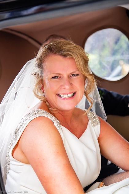 Aberdeenshire Wedding Photographer
