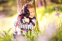 Family & Pet photographer